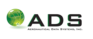 Aeronautical Data Systems, Inc.